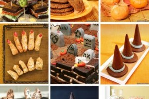 Halloween_Treats_copy