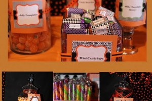 Halloween_blog_post_-_Page_003