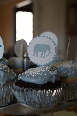 cup_cake_topper