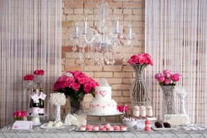 042_Styled_Valentine_Wedding