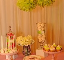 pink_dessert_table_closeup