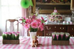 monkey baby shower 051