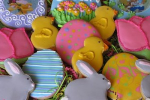cookies_for_easter