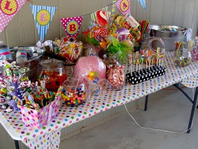 Candy_Buffet_Table_JPG