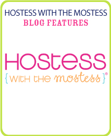 Hostess with the Mostess®