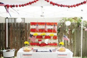 4th_of_july_party-01