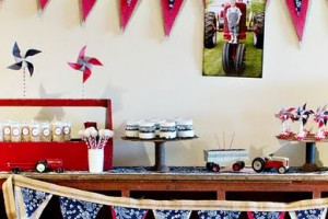 tractor_birthdayparty_1