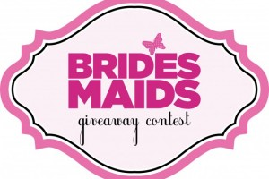 bridesmaids the movie giveaway package