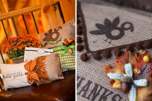 monmell designs thanksgiving custom pillows-09
