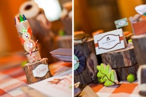thanksgiving gobble printables kids party photo shoot-02