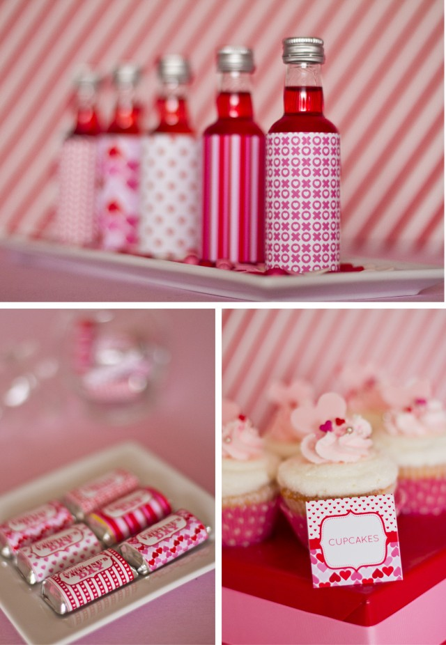 kids valentines day party Archives - Anders Ruff Custom Designs, LLC