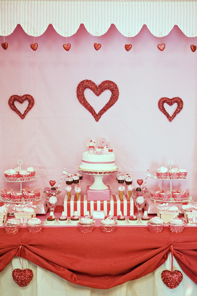 valentine's day Archives - Anders Ruff Custom Designs, LLC