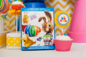 hop the movie easter movie printables