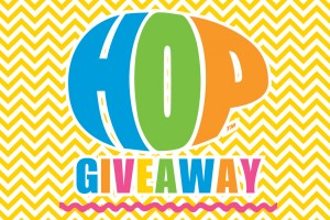 anders ruff - HOP Giveaway-02