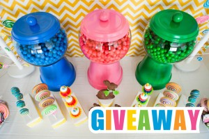 anders ruff - HOP Giveaway-03