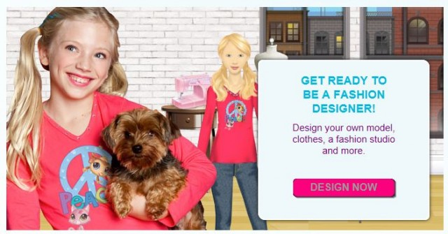 Fpgirl Design Clothes For Free Online FP Girl is an online fashion