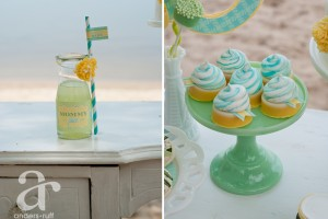 monogram baby shower feature-01