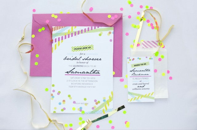 kate spade wedding invitations template wTcslGP6