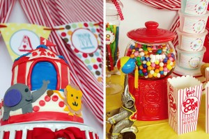 circus birthday party printables-02