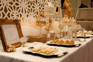 mimco bridal shower party printables ideas-18