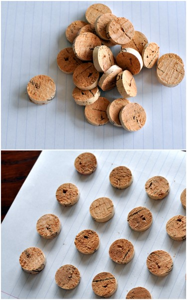 recycling-corks