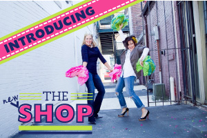 the-new-shop
