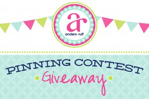 anders ruff pinning contest-04