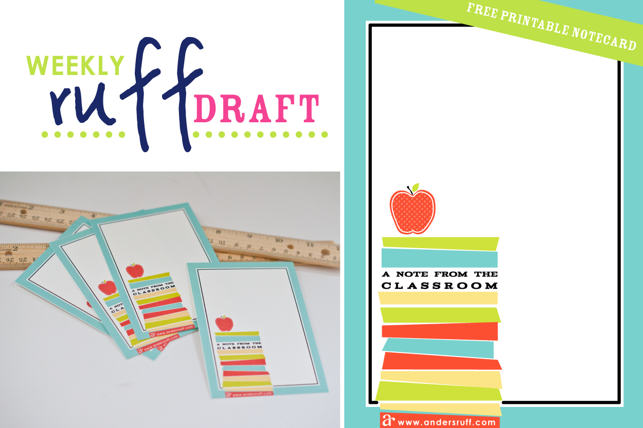 Free Printable Diy Bag Tag Template Great For Back To
