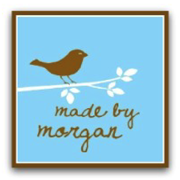 Clothing – Made by Morgan