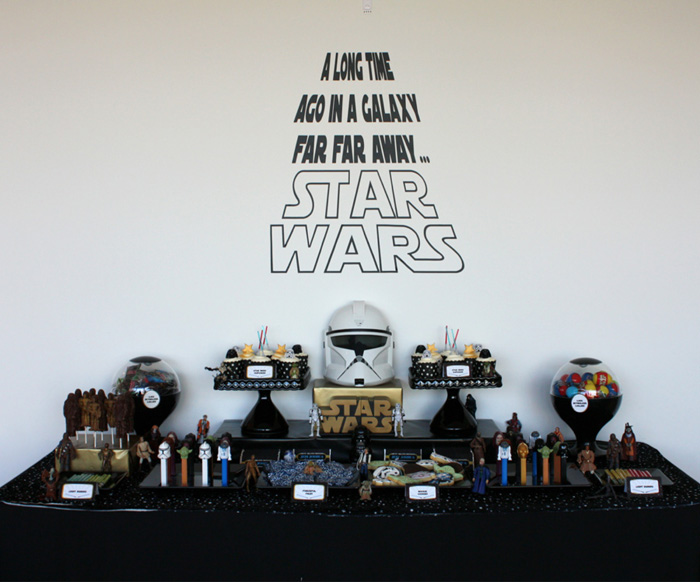 star wars inspired printable party designs-01