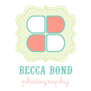 Becca Bond Photography