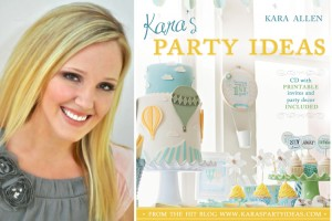 karas party ideas-01-01