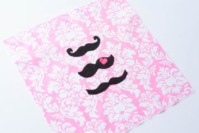 mr-mrs-valentine-mustache-fabric-felt-square-heart