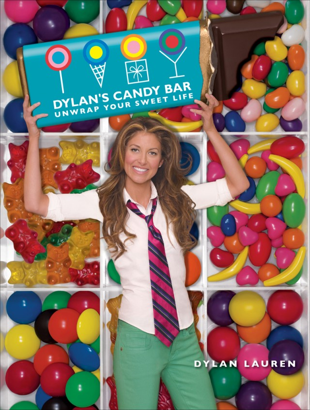dylan lauren dylans candy bar