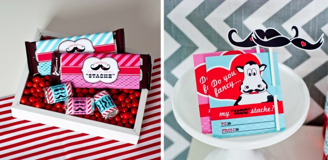 mustache-valentines-day-party-printable-chocolate-bar-wrappers