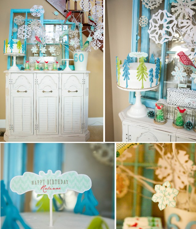 winter-wonderland-dessert-table-cake-cookies