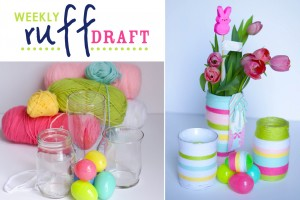 andersruff-easter-yarn-vases-05