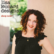 Lisa Leonard Designs