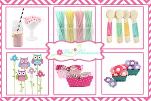 Viablossom-Products-Collage-1