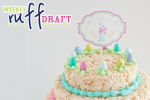 anders-ruff-easter-cake-rice-crispy-feature-photo-01