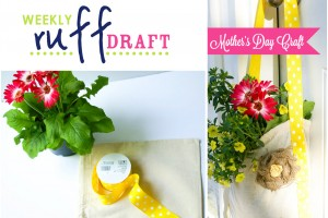 andersruff-mothers-day-diy-flowers-08