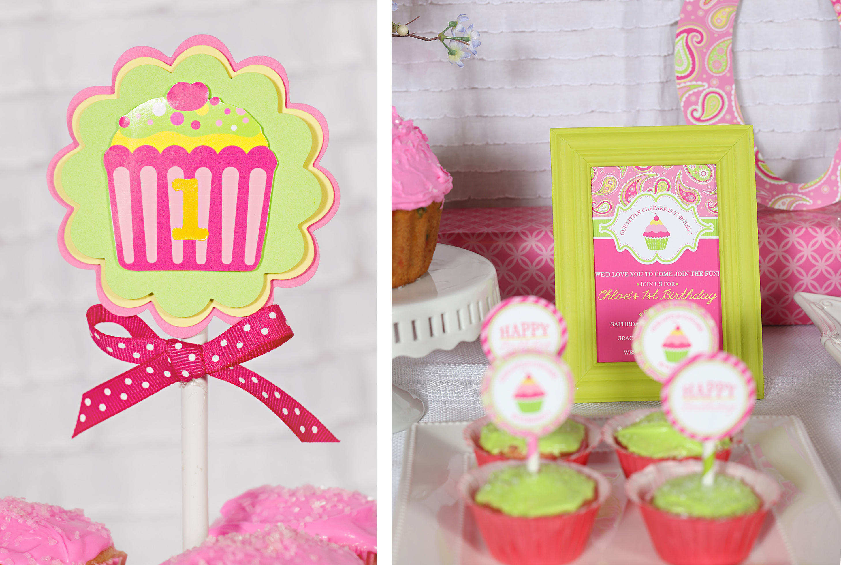 paisley-cupcakes-party-10