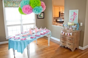 mermaid-birthday-party-10