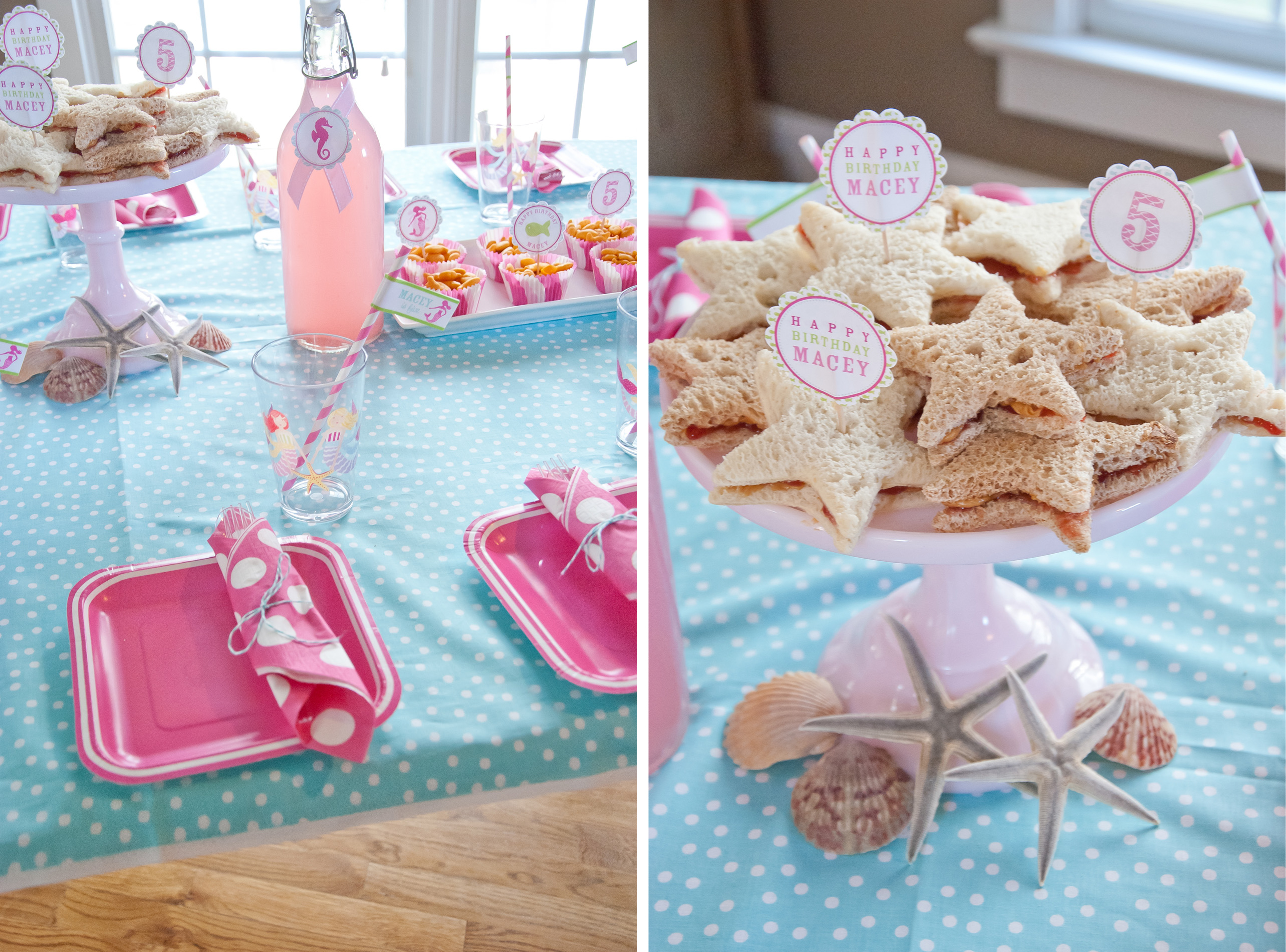 Home One Baseball Themed Birthday Party furthermore Shabby Chic Wedding California as well Butterfly Themed Baby Shower Ideas further Butterfly Themed Baby Shower Ideas likewise A Dreamy Mermaid Birthday Party. on ikea peanut table