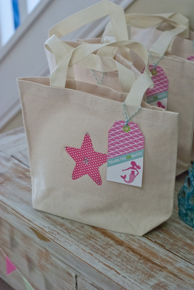 sereia-birthday-party-favor-bags