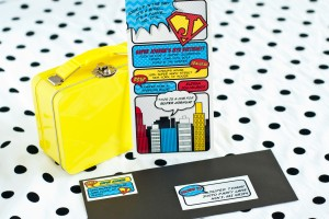 super-hero-party-invitation-3