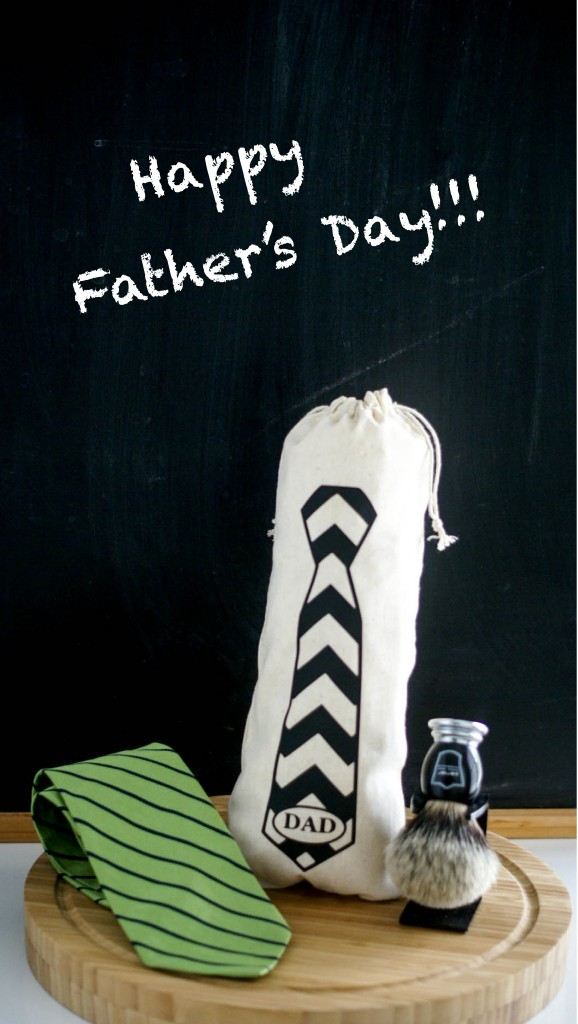 happy, father's day, gift, ideas