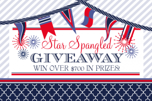 star-spangled-giveaway-02