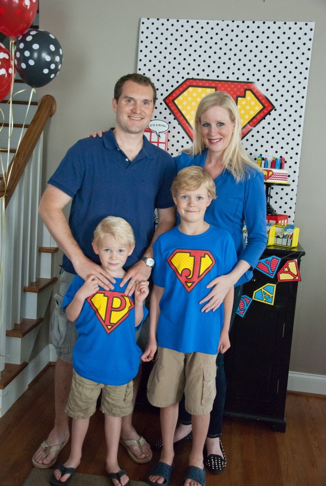 super-hero-boys-birthday-party-ideas-35
