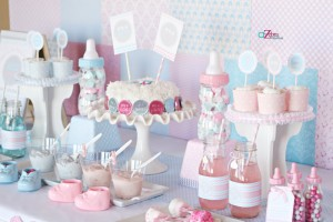 twins baby shower copy (2)